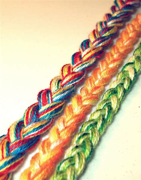 83642 friendship bracelets net 1000 images about friendship bracelet patterns color Inspirational
