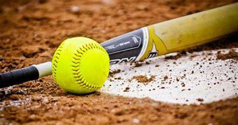 CU Softball Game @ McMahon Field & Athletes Center