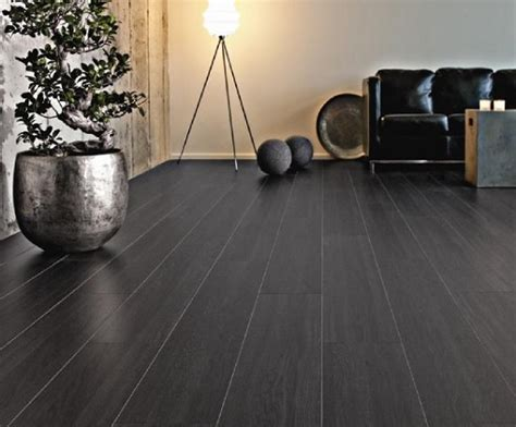 Black Laminate Flooring For Modern House Lumber Liquidators Bamboo Flooring Made In China Gracious Hardwood Reviews Icc Retailers Install Wood Over Vinyl Suppliers Winnipeg For Trailer Homes Floating Underlay Home Depot