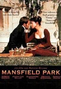 Teen & Young Adult Zone: Happy Birthday Jane Austen
