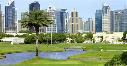 Property Properties Dubai Emaar Estate End Ipo