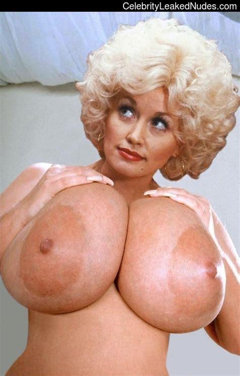 dolly parton nude fakes porno