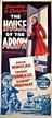 The House of the Arrow (1953 film) - Alchetron, the free ...