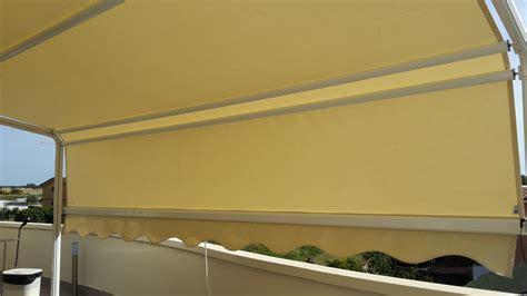 tende da sole per balconi prezzi tende da sole per balconi a roma eurotendesud 2000 srl