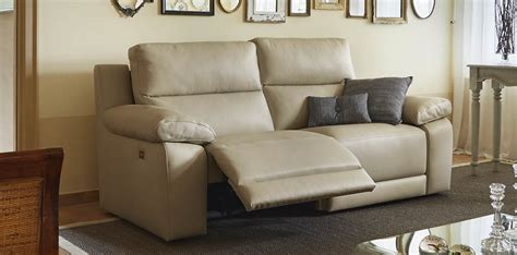 canape poltrone et sofa poltone sofa poltone sofa with poltone sofa canape d