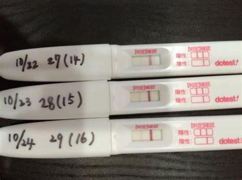 早期妊娠検査薬 いつから 最短