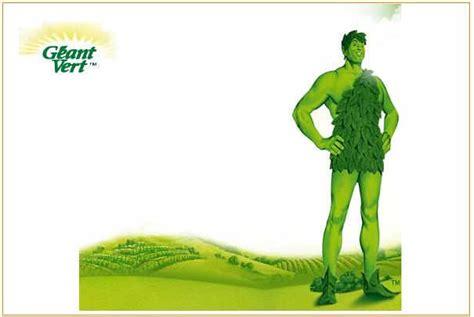 bureau poste 11 géant vert fête ses 50 ans à du 5 au 11 juillet 2010