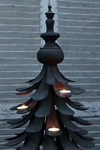 Weihnachtsbaum Metall Groß : metall weihnachtsbaum antik tannenbaum dekobaum christbaum shabby vintage neu ebay ~ Sanjose-hotels-ca.com Haus und Dekorationen