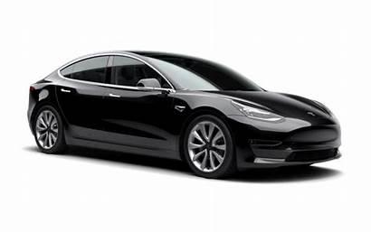 Tesla Range Standard Chip Efahrer Battery Noleggio