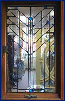 stained glass windows  sale