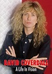 DAVID COVERDALE - A Life In Vision Limited Edition Deluxe ...