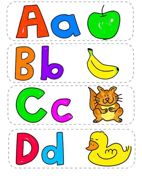 alphabet clipart flashcard alphabet flashcard transparent