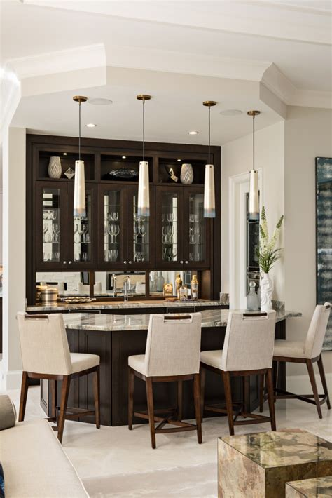 luxe living ph interiors