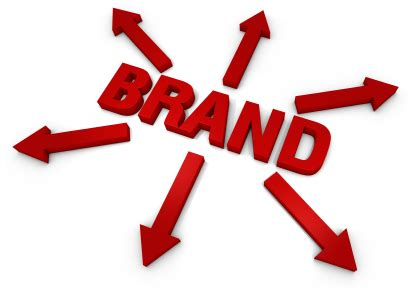 Branding Building A Powerful Signature Brand  Podcasting