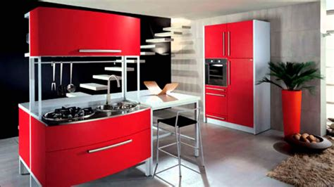 perfect red country kitchen cabinet design ideas for painted kitchen cheshire mark stones welsh kitchens