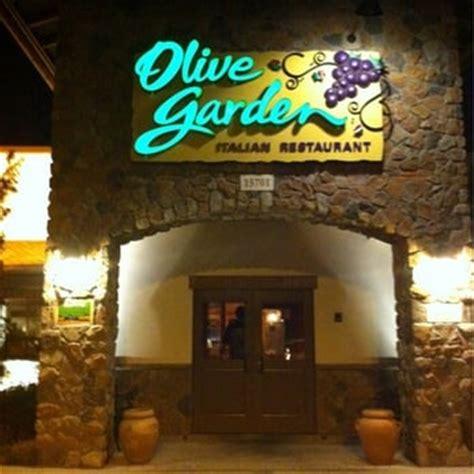 olive garden ta fl olive garden italian restaurant 16 photos italian
