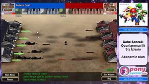 Hamburger oyunu kral game