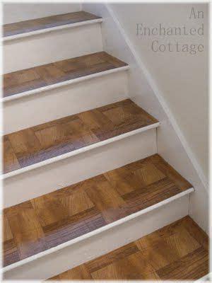 floor stick tiles inexpensive peel stick floor tiles home