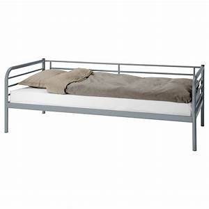 Bed stand ikea, ikea twin size bed frame made of solid