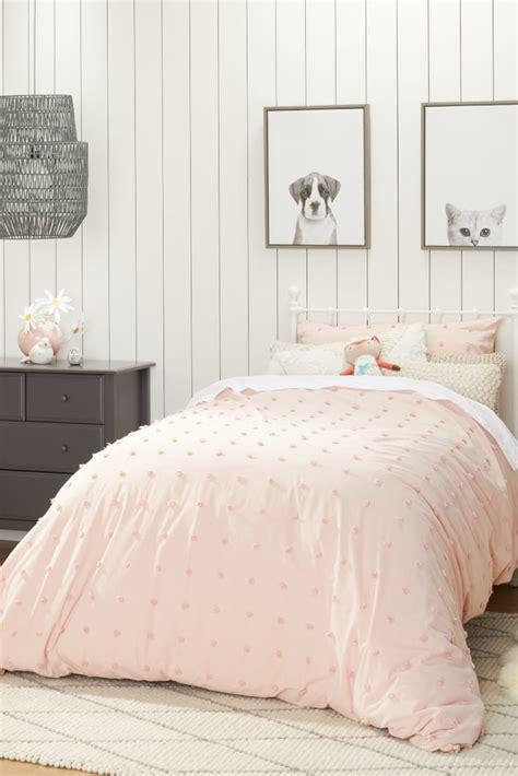 essentials  cute girls bedding overstockcom