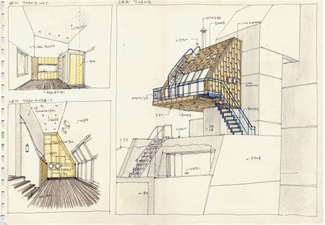 sangsang museum moon hoon architecture lab