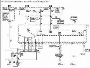 Wiring Diagram Download  January 2018