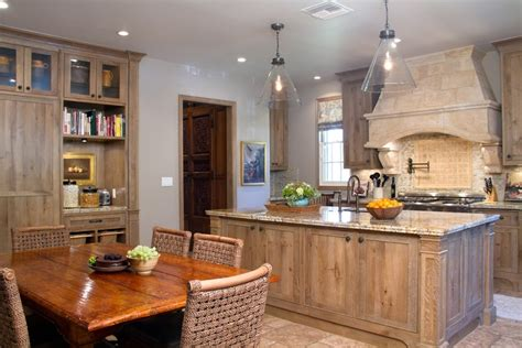 rustic kitchen island lighting match gorgeous antique and rustic kitchen