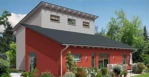 Ytong Haus Bauen : hausgalerie massivhaus bauen mit ytong ~ Lizthompson.info Haus und Dekorationen