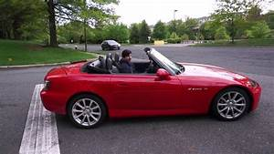 Watch This Video Before Buying A Honda S2000