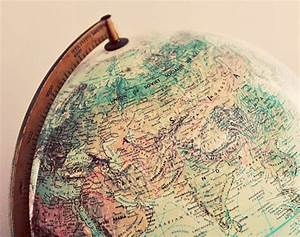 Shop the World With Shopikon - Etsy Journal