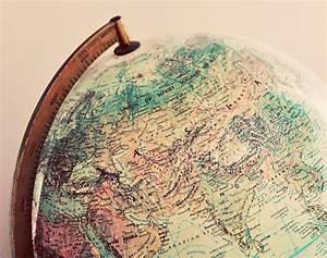 World Globe Tumblr | www.pixshark.com - Images Galleries ...