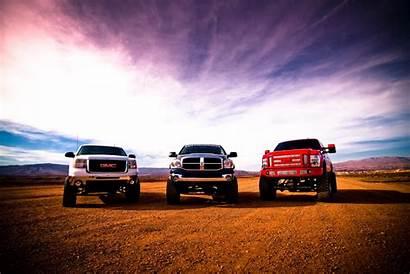 Trucks Truck Diesel Performance Diesels Quotes Consumers