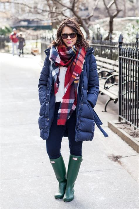 Winter Layered Outfit Ideas | My Style Vita