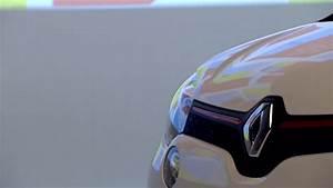 Loa Renault Twingo Sans Apport : nouvelle renault twingo 3 en direct toutes les photos ~ Gottalentnigeria.com Avis de Voitures