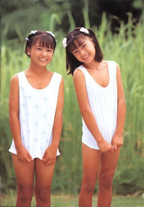 Rikitake Friendsrikitake Gallery Friends