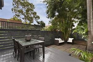 19 idees magnifiques pour une terrasse en bois super for Idees magnifiques terrasse bois terrasse bois idees18