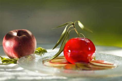 p 234 che de vigne souffl 233 e en sucre recette gastronomique