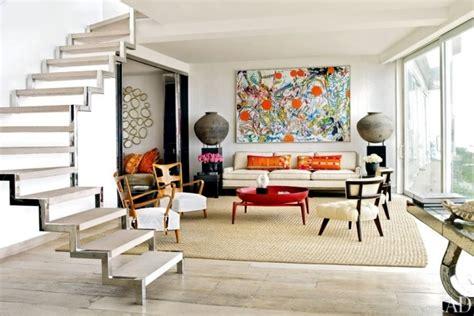 20 Interior Design Instagram Accounts To Follow For Home: 20 Modern Design Living Room