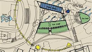 2b  Climate And Sun Path Discover Design  A Student Design