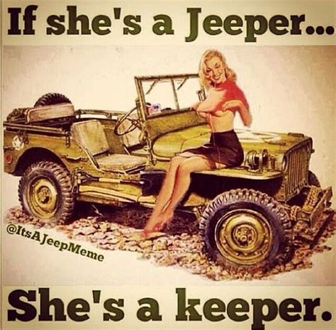 jeep quotes jeep quotes for girls quotesgram
