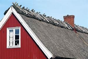 Kalksandstein Preise Pro M2 : dachziegel pro m2 dachziegel preise info dachziegelarten preise pro material toscana eternit ~ Frokenaadalensverden.com Haus und Dekorationen