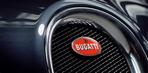 Does Volkswagen Make Bugatti by How Does The Volkswagen Own Car Companies