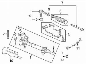 Buick Regal Engine Wiring Harness  Hydraulic  W  Code  Aua