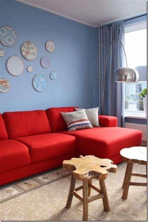sala azul como fazer dicas   fotos de projetos