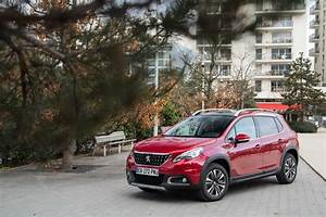 Peugeot 2008 2017 Prix : prix peugeot 2008 les tarifs du suv 2008 en mai 2017 photo 1 l 39 argus ~ Medecine-chirurgie-esthetiques.com Avis de Voitures