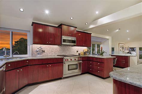 plafond de cuisine design fonds d 39 ecran aménagement d 39 intérieur design cuisine