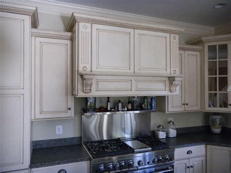 hagerstown kitchens  kitchen kitchen cabinets