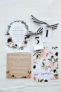 best 25 garden wedding invitations ideas on pinterest With wedding invitations printing malaysia