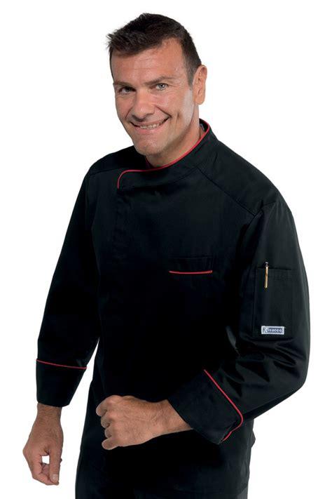 tenue de cuisine veste de cuisine et bilbao vestes de cuisine