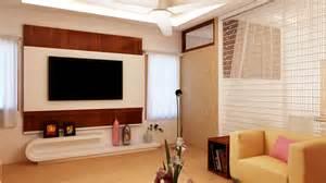 Living Room Decor Yellow Gallery